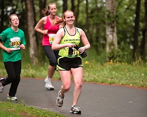 Mayors Half Marathon (131 of 178)